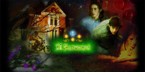 series_11somerset_w