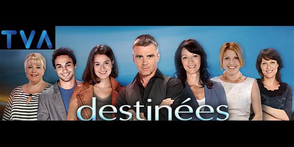 series_destinees_w