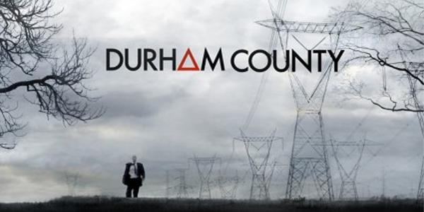 series_durhamcounty_w