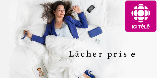 series_lacherprise