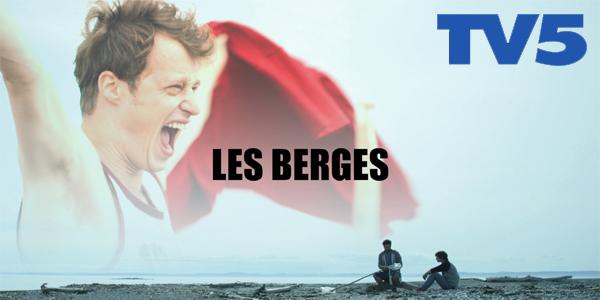 series_lesberges_w