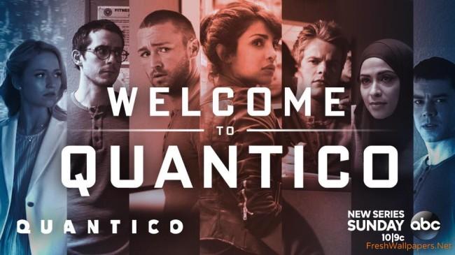 series_quantico_fi