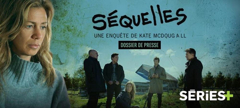 series_Sequelles-dp