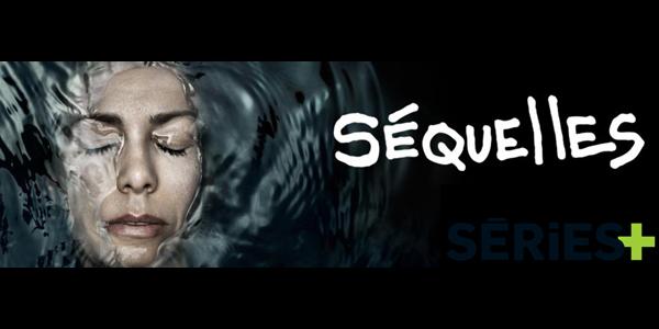 series_sequelles_w