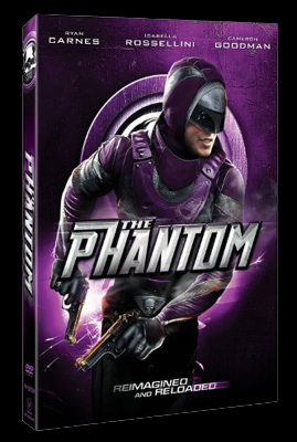series_ThePhantom