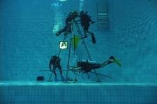 submersible tripod-b