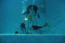 submersible tripod-b