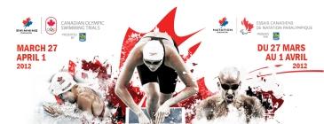 tv_essais-olympiques-2012