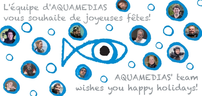 aquamedias_fetes_2014.jpg