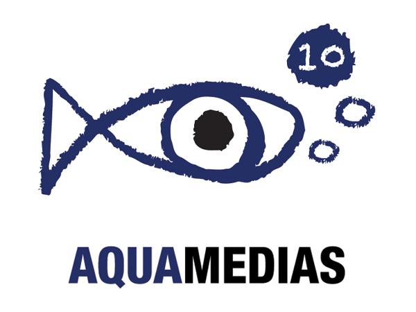 logo_aquamedias_10years.jpg