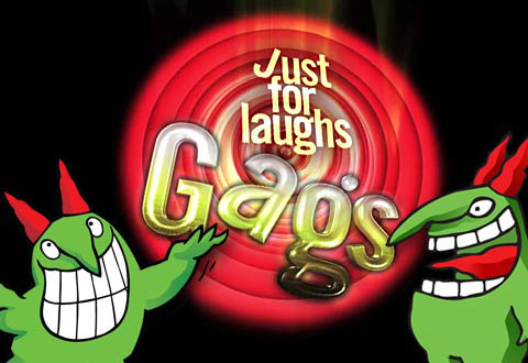 logo_JFLGags