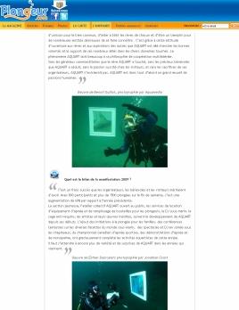 Pg6-Plongeur.com, Août 2009