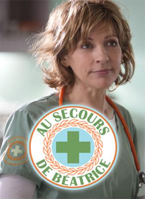series_Au-Secours-de-Beatrice