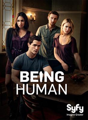 series_Being-Human