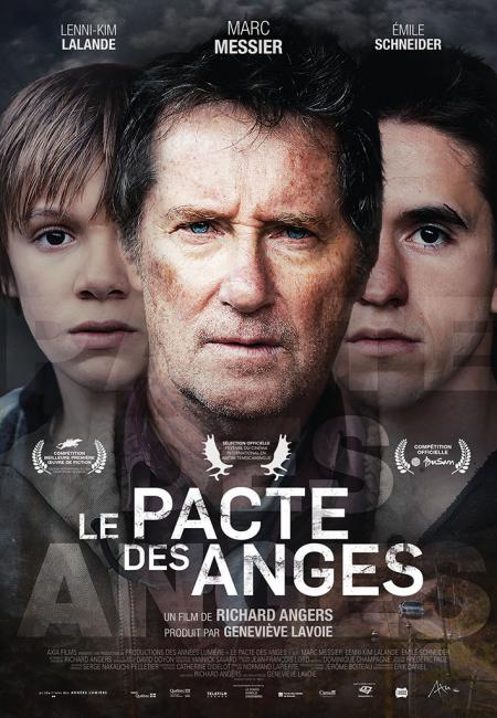 film2016_pactedesanges
