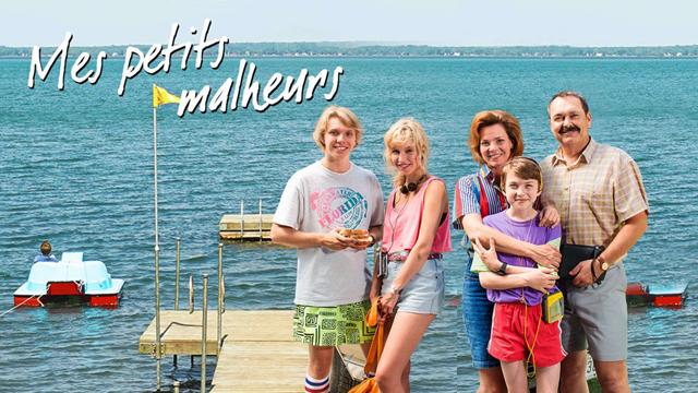 tv_mes-petits-malheurs