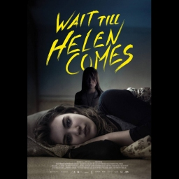 "Sortie nord-américaine du drame ""Wait Till Helen Comes""  / North American release of the drama ""Wait Till Helen Comes"""