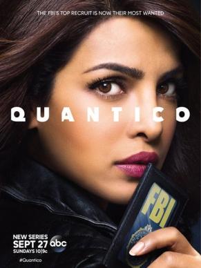 series_quantico_h