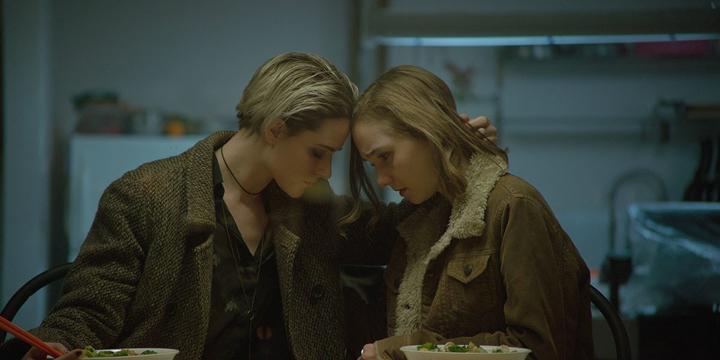 film2017_a-worthy-companion02