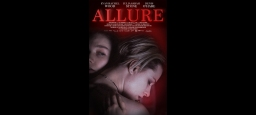 Le film Allure bientôt distribué aux États-Unis  / The film Allure soon released in the US