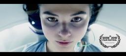 Première du film First Light au SXSW 2018 / Premiere of the film First Light at SXSW 2018