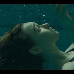 Sortie du film Emprise (Allure) au Québec / Release of the film Allure (Emprise) in Quebec