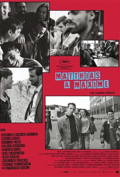 film2019_matthias-maxime