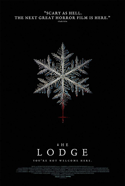 film2019_the-lodge