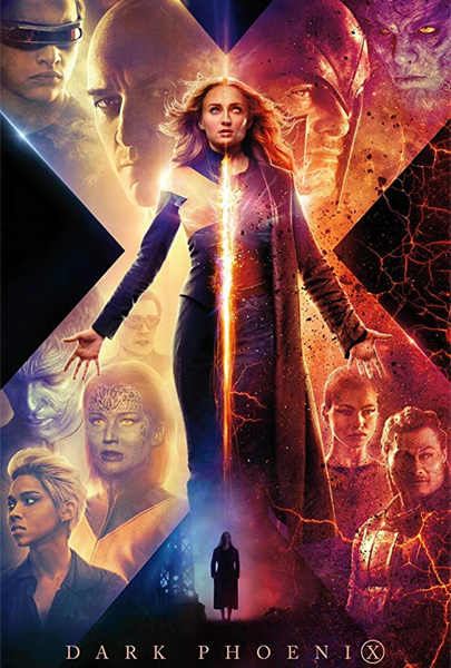 film2019_x-men-dark-phoenix.jpg.jpg