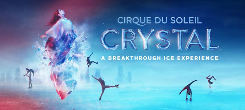 multi_Crystal